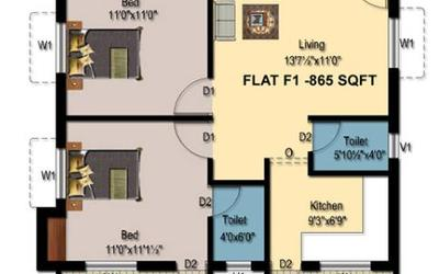 sri-sai-residential-in-madambakkam-3vy