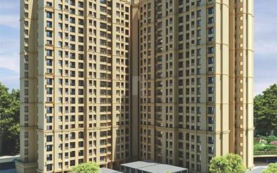 palacia-kingston-phase-2-in-hiranandani-estate-elevation-photo-1pcm