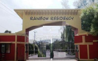 rainbow-residency-in-off-sarjapur-road-elevation-photo-hhh