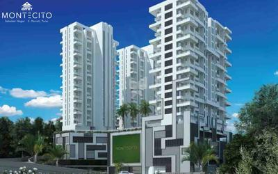 amit-montecito-phase-i-d-building-part-2-elevation-photo-1cgw.