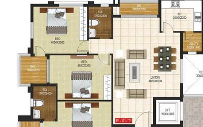 affinity-meadows-in-yelahanka-1jql