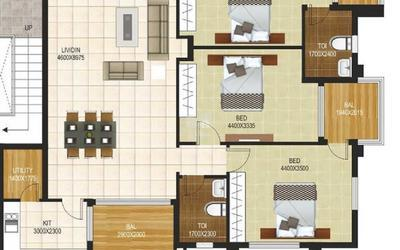 affinity-meadows-in-yelahanka-1jqn