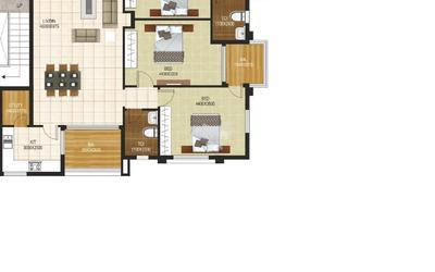 affinity-meadows-in-yelahanka-1jqp