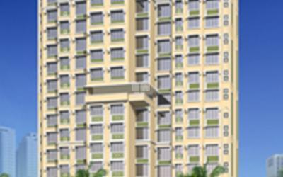 sd-bhalerao-satyam-in-nehru-nagar-elevation-photo-cke