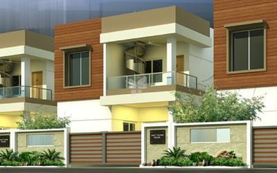 srj-lakshmi-elite-villas-in-sainikpuri-elevation-photo-1hu9