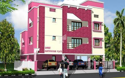 shree-karthyayani-flats-in-thoraipakkam-elevation-photo-1fo1
