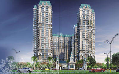 apex-kremlin-in-siddharth-vihar-elevation-photo-1peq