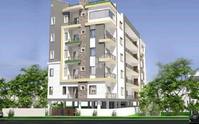 sai-vamsee-sarojini-residency-in-hitech-city-elevation-photo-1gts