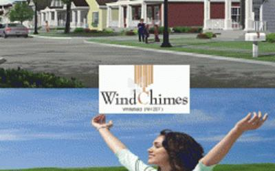 victory-wind-chimes-in-whitefield-road-master-plan-ubd