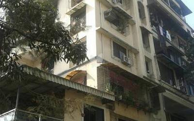 swastik-radha-apartment-in-panvel-elevation-photo-1bvo