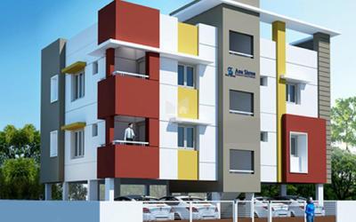 sri-shenbaga-flats-in-medavakkam-elevation-photo-fax