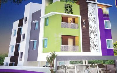 ss-srisai-flats-in-pallavaram-elevation-photo-1sri.