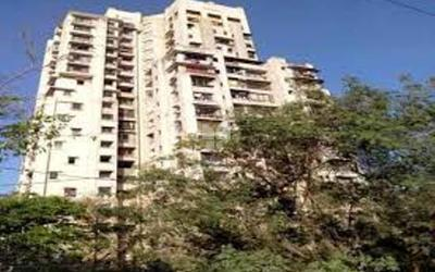 srishti-kailash-tower-apartment-in-mulund-colony-elevation-photo-bmw.