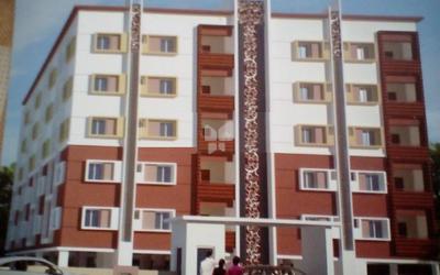 sprints-hill-avenue-block-a-block-b-in-pragathi-nagar-elevation-photo-1jvm
