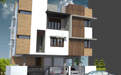 lorange-homes-velachery-in-velachery-elevation-photo-juw
