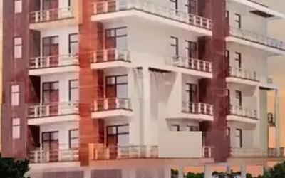 apex-residency-2-in-sultanpur-elevation-photo-1ifn