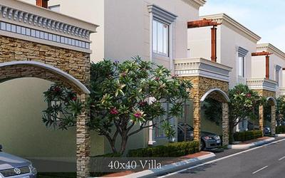 castleton-greens-villas-in-chandapura-elevation-photo-1pqw