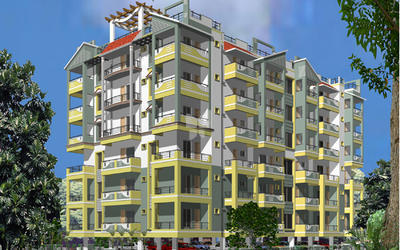 comfort-daffodil-in-jp-nagar-5th-phase-hiu