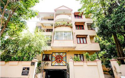 prakruti-surya-nest-in-malleshwaram-elevation-photo-1s3n