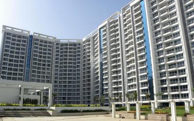 kesar-exotica-in-sector-10-kharghar-elevation-photo-c1c