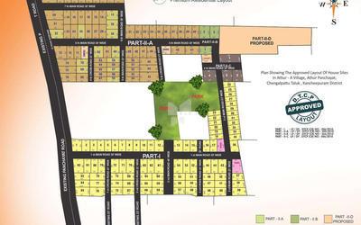 southern-sai-golden-lane-in-chengalpattu-town-master-plan-1yut