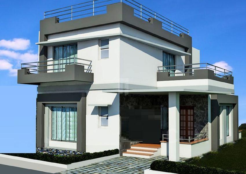 Shri Shyam Properties 1 - Project Images