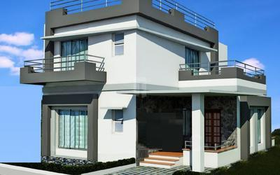 shri-shyam-properties-1-in-sector-4-elevation-photo-1ltg
