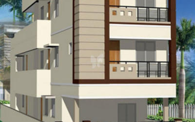geejay-sree-arul-flats-in-ambattur-elevation-photo-twv