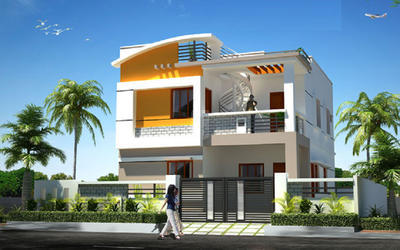 hcpl-dreamhomes-in-gannavaram-elevation-photo-1xa3