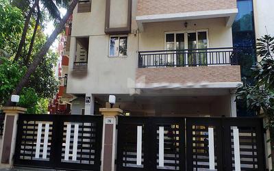 doshi-nakshatra-in-tambaram-elevation-photo-mea