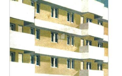 haritara-ameya-chsl-in-vaishali-nagar-dahisar-east-elevation-photo-p5q
