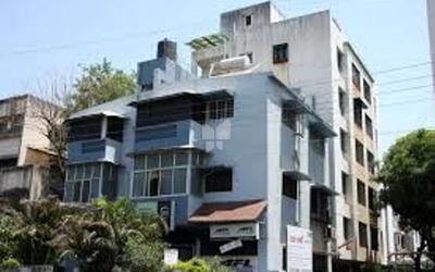 chintamani-muralidhar-shobha-in-karve-nagar-elevation-photo-f4d