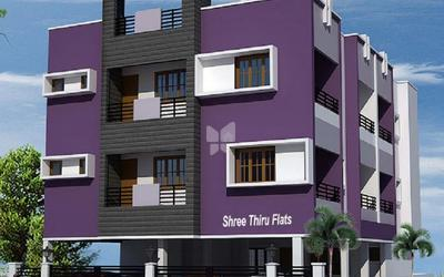 shree-thiru-flats-in-porur-elevation-photo-yki