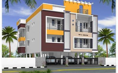 p-bs-sruthi-in-thoraipakkam-elevation-photo-cmv