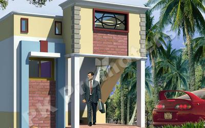 p-k-residency-phase-ii-in-koodal-nagar-hud