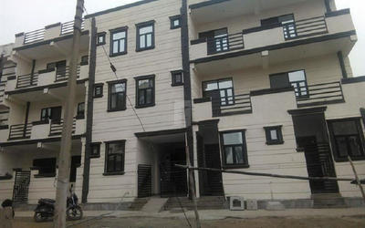 prime-apartment-2-in-ankur-vihar-elevation-photo-1pz0