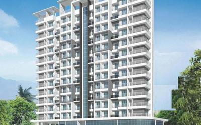 mk-herambh-enclave-in-kharghar-elevation-photo-ina.