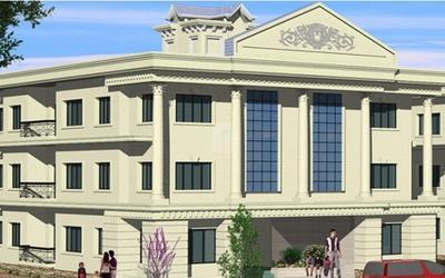 dk-sai-plush-apartments-in-kalyan-west-elevation-photo-btq