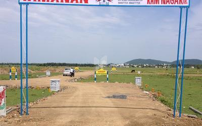 vamanan-mannivakkam-ram-nagar-in-mannivakkam-elevation-photo-pvb