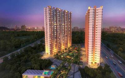 ruparel-optima-in-kandivali-west-elevation-photo-115d