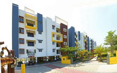 marutham-breeze-in-tambaram-west-elevation-photo-xj9
