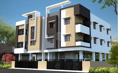 sliver-springs-in-mannivakkam-elevation-photo-1udq