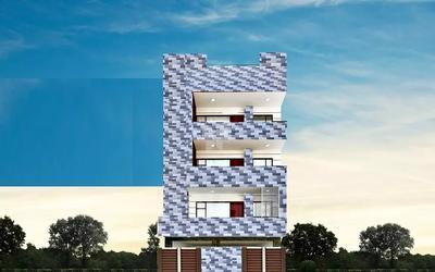 chauhan-builder-site-2-in-shakti-khand-3-elevation-photo-1lts