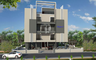 ozone-9-in-talegaon-dabhade-elevation-photo-1y7f