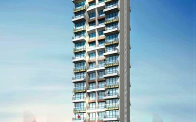 tricity-symphony-in-sector-34-kharghar-elevation-photo-zxj