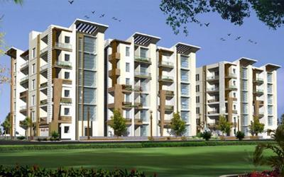 greenhome-rainbow-residency-in-shamshabad-elevation-photo-1ddh