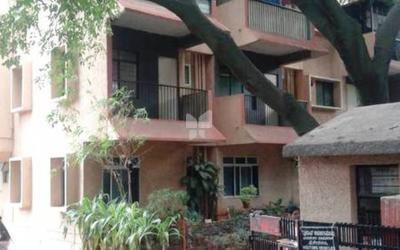 chitrakoot-apartments-in-malleshwaram-elevation-photo-fmy