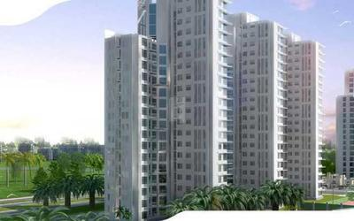jaypee-greens-star-court-in-yamuna-expressway-elevation-photo-1ji3