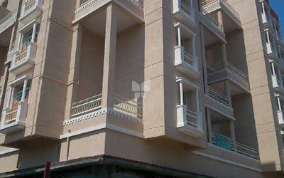 kamal-kanha-apartment-in-katraj-elevation-photo-1ors