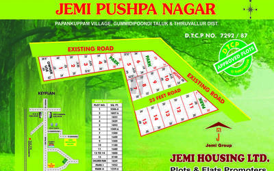 jemi-pushpa-nagar-in-thiruvallur-master-plan-1fku